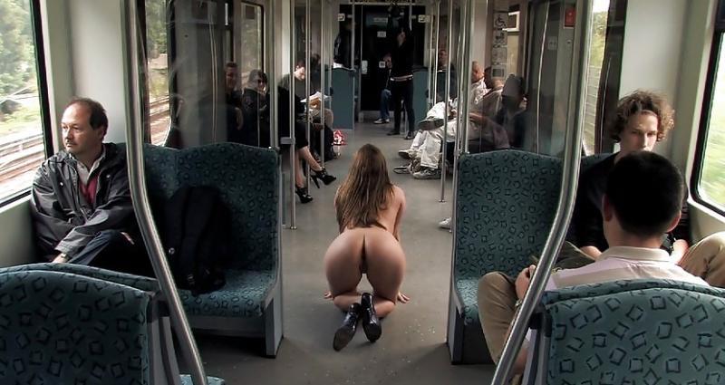 rianna-foto-seksualnie