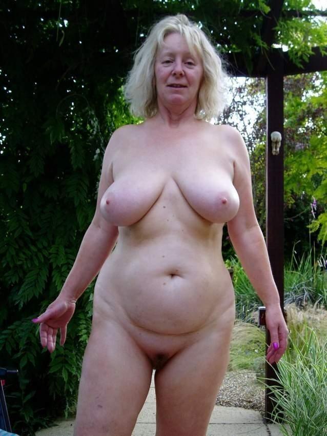 фото старушек голых смотреть бесплатно