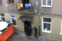 Zásah polských SWAT