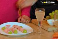 TV Regina - Mikrofonky Moniky Marešové aneb Proč Leoš Odešel