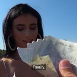 Rychlý prachy – máš ráda peníze?