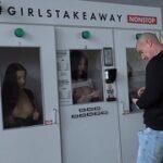 Český automat na děvky je zpět