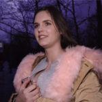 Rychlý prachy – konečně mladá česká holčička!