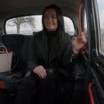 Fake Taxi – Česká tanečnice z bordelu zaplatí jízdu tělem